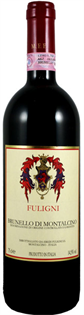 Fuligni Brunello di Montalcino 2010 750ml